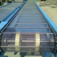 Supply All Kinds Food Wire Mesh Belt Conveyor