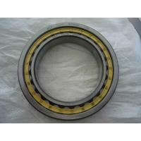 Quality Large Cylindrical Roller Bearings for sale