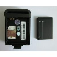 Quality Small Cubage,Quiver Alarm,Water Proof Personal GPRS Gps GSM Tracker Devices for sale