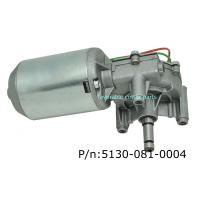 Quality Spreader Parts 5130-081-0004 D.C Gearmotor Series 3 103658/FC, Especially Suitable For Gerber Speader Machine for sale