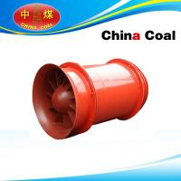 Quality JK, DJK series mine local ventilation for sale