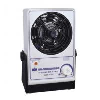 Buy Bench Top Ionizing Air Blower SL-001 at wholesale prices