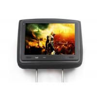 Quality HD Android Embedded Touch Panel MOD System Entertainment System For Coach Bus for sale