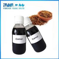 Quality Hot Sell Top Quality Tobacco Flavour for E Vape Juice - Xian Taima Tobacco Flavour Concentrate/125ml/500ml/1L for sale