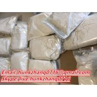 Quality White Color Powder Medical Intermediates Bmdp Pharmaceutical Grade 99.7% Purity for sale