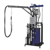 Quality Insulating glass machine-Two-component Extruder for sale