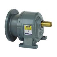 Buy cheap Speed Reducer Motor from wholesalers