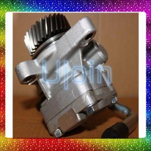 China Cheap heavy truck steering pump for Isuzu 4JJ1 8979466940 8-97946-694-0 8-97946694-0 on sale