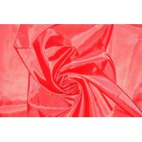 Buy smooth polyester satin fabric, Polyester Taffeta fabric, taffeta textile at wholesale prices