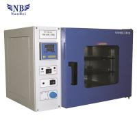 Quality PH-030A Lab Dual Drying Oven / Incubator,Dry Oven And Incubator for sale