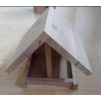 Quality Bird House (WD00037) for sale
