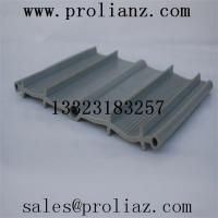 Quality High Performance Waterstop for Concrete to The Philippines for sale