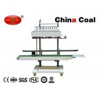 Buy QLF-1680 Automatic Band Vertical film sealing machine at wholesale prices