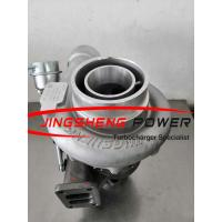 China HP80 Weichai Engine Small Turbocharger , 13036011 HP80 Diesel Engine Turbo on sale