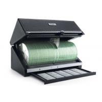Quality folding paper cd storage box for sale