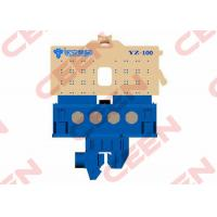 Quality YZ-100 Vibratory Hammer Rental 450P power pack Efficient lubrication system for sale