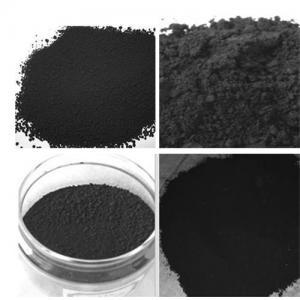 Quality Carbon Black for sale