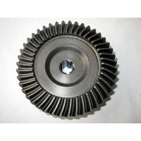 Quality Bevel gear for sale