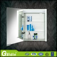 Buy cheap China supplier modern furniture design quality assurance bathroom furniture from wholesalers
