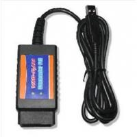 Quality VAG CAN Commander USB Car Diagnostic Cable for KWP2000 - CAN TP2.0 Volkswagen Audi Car for sale