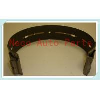 Quality 6313X - BAND  AUTO TRANSMISSION  BAND FIT FOR FORD FMX FLEX, BW 8 & 12, 73-82 for sale