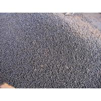 Quality Steel Grinding Media for sale