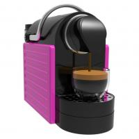 ABS Nespresso Pod Espresso Coffee Machine JH-01E
