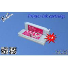 Compatible BK C M Y ECO-Solvent Ink Cartridge For Epson SureColoer SC-30600 SC-50600 SC-70600 Printer for sale
