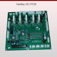 Quality Noritsu mini lab I/O PCB for sale