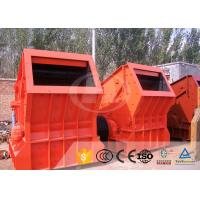 Quality PFV-1315 impact stone crusher 130-280TPH rock production line for sale for sale