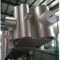 China Evaporator Air Separation Heating Exchanger , Aluminum Plate Cooler on sale