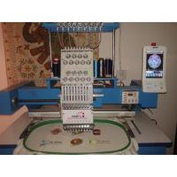 Quality Tai Sang embroidery machine pearl 901 for sale