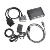 Buy USB Car Diagnostic Cable VCDS VAG 106.4 HEX CAN Interfaces at wholesale prices