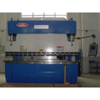 Quality CNC Hydraulic Press Brake (HPE-250/3200) for sale