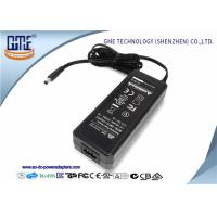 Quality 12v 6a AC DC Switching Power Adapter , Desktop Power supply for communication for sale