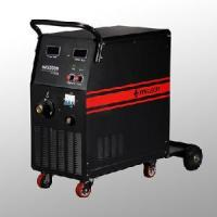 Quality Inverter Gas Shielded Welding Machine (MIG200S) for sale