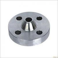 China supply ASTM A105 carbon steel flange/CL300 WN flange on sale