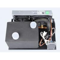 China Micro 12V DC  Air Conditioner Unit for Car for sale