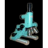 Quality Metallurgical Microscope 50x - 1000x For Large-Scale Roll Test And Direct Observation for sale