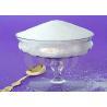 Buy cheap Soybean Dietary Fiber Powder Soy Fiber Organic Fiber Powder 9000-70-8 from wholesalers