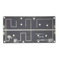Quality OEM Printed Circuit Board PCB Manufacturing Process 4 Layer 1.2mm Board Thickness for sale