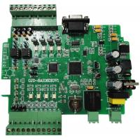 Buy JMDM high accuracy industrial analog control board at wholesale prices