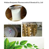 Quality Standard Product L-Threonine 72-19-5 for Amino Acid Drugs for sale