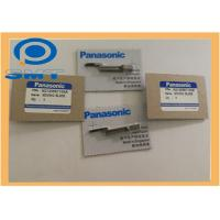 Quality Panasonic Rhs2b Ai Spare Parts Supplier Outside Blade X01l51016h1 / N210056710AA for sale