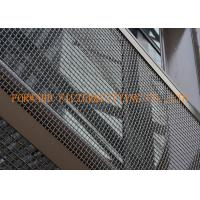 Quality SS304/316 various woven stainless steel wire mesh subsidiary products for industrial for sale