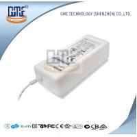 Quality 72w White Desktop Switching Power Supply , High Power Power Supply AC DC for sale
