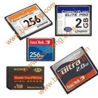 Quality CF memory card for sale
