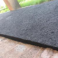 Quality SBR Rubber Thread Base for sale