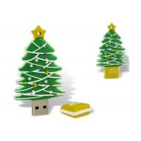 Quality Promotional Usb Flash Drives Usb Flash Disk Windows Vista / XP 3 Years Warranty for sale