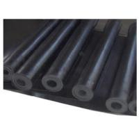 China High Temperature EPDM Rubber Sheet Roll matting for protection on sale